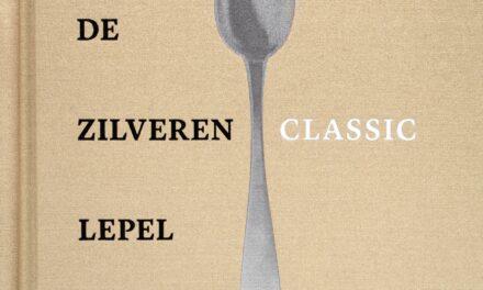 De Zilveren Lepel – Classic