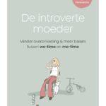 De introverte moeder – Shirley Visser