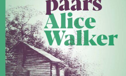De kleur paars – Alice Walker