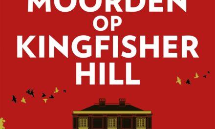 De moorden op Kingfisher Hill – Sophie Hannah