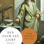 Een eeuw van licht – Hugh Aldersey-Williams