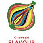 Flavour – Yotam Ottolenghi