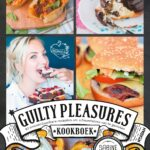 Guilty Pleasures kookboek – Sabine Koning
