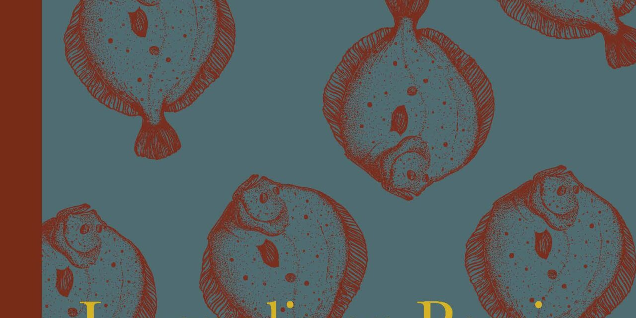 Hekeldichten – Juvenalis & Persius