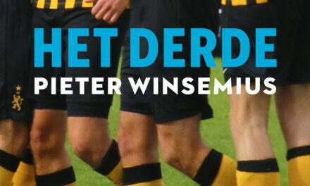 Het derde – Pieter Winsemius