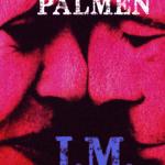I.M. – Connie Palmen