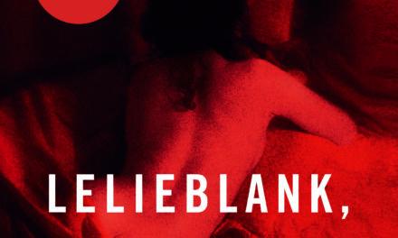 Lelieblank, scharlaken rood – Michel Faber