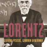 Lorentz – Dirk van Delft en Frits Berends