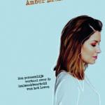 Uit beeld – Amber Brantsen