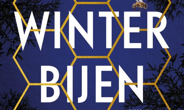 Winterbijen – Norbert Scheuer