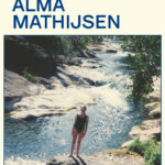 Bewaar de zomer – Alma Mathijsen
