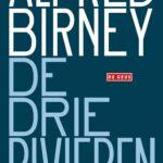 De drie rivieren – Alfred Birney