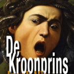 De kroonprins – Jacob Vis