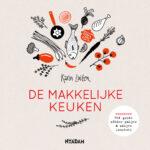 De makkelijke keuken – Karin Luiten