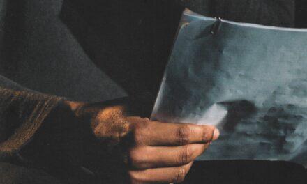 De methode Catalanotti – Andrea Camilleri