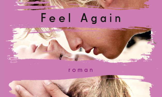 Feel Again – Mona Kasten
