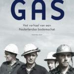 Gas – Emiel Hakkenes