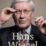 Hans Wiegel – Pieter Sijpersma