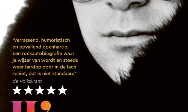 Ik – Elton John