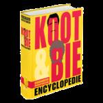 Koot & Bie Encyclopedie – Richard Groothuizen