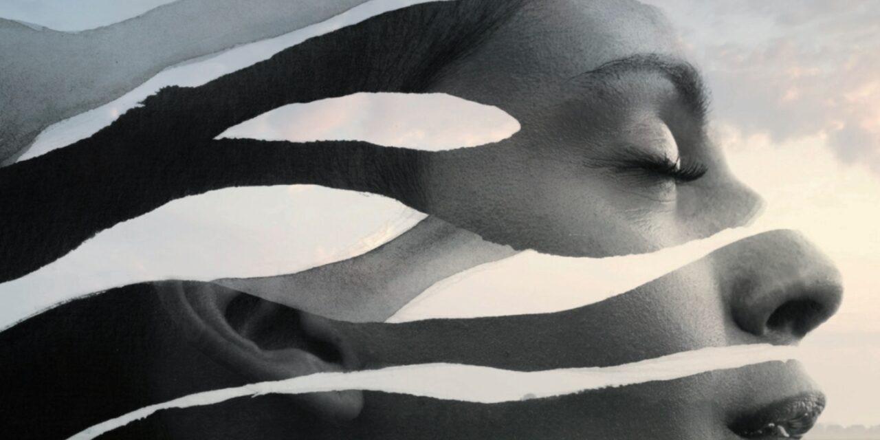 Meral – Froukje Santing