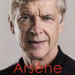 Mijn verhaal – Arsène Wenger
