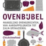 Ovenbijbel – Chickslovefood