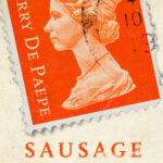 Sausage – Harry De Paepe