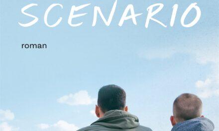 Scenario – Thomas Acda