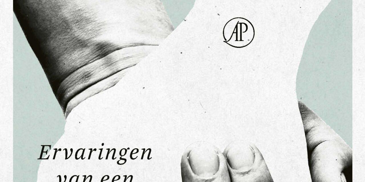 Slotcouplet – Sander de Hosson