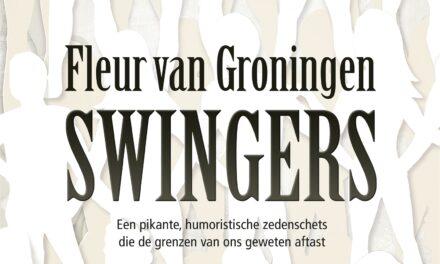 Swingers – Fleur van Groningen