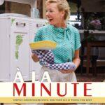 A la minute – Mari Maris