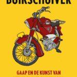 Buikschuiver – Gabriel Kousbroek