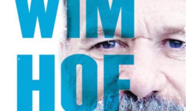 De Wim Hof methode – Wim Hof