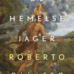 De hemelse jager – Roberto Calasso