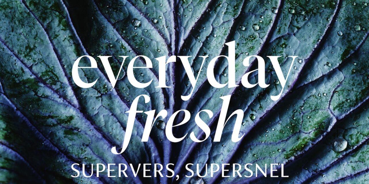 Everyday Fresh – Donna Hay