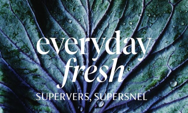 Everyday Fresh – Donna Hay