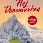 Hej Denemarken – Svea Ersson