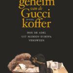 Het geheim van de Gucci-koffer – Pauline Terreehorst