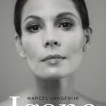 Igone – Marcel Langedijk