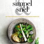Simpel & Snel – Janneke Philippi