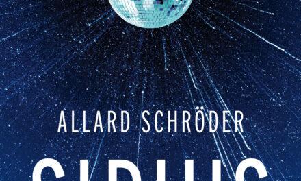Sirius – Allard Schröder
