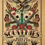 Souvenirs – Ferry Zandvliet