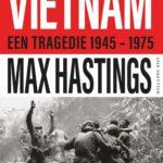 Vietnam – Max Hastings