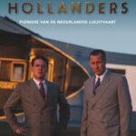 Vliegende Hollanders – Chris Houtman
