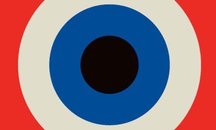 Elementaire deeltjes 74: Sartre – Ruud Welten