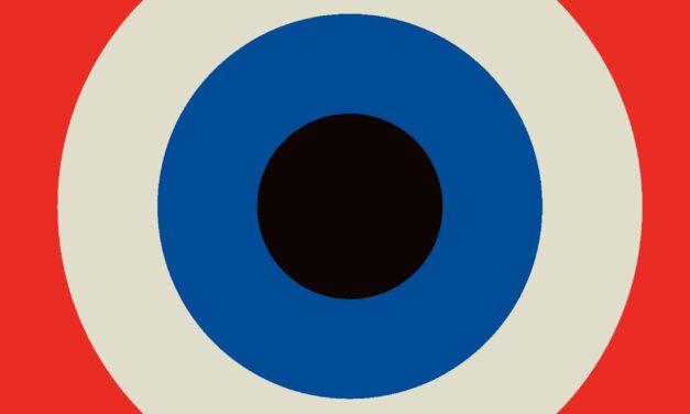 Elementaire Deeltjes 74 – Sartre – Ruud Welten