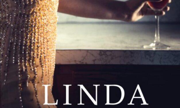 Familiediner – Linda van Rijn