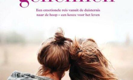 Familiegeheimen – Astrid Holleeder