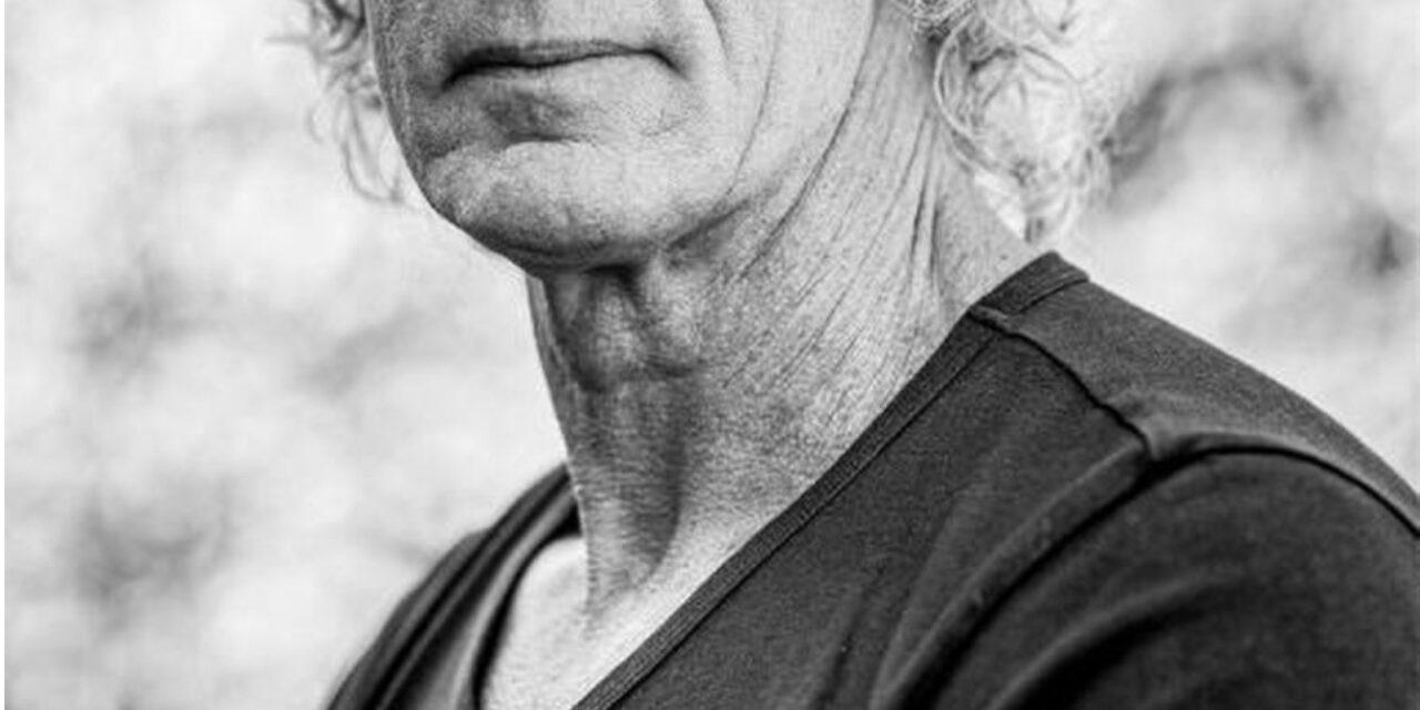 Gertjan Verbeek – Eddy van der Ley